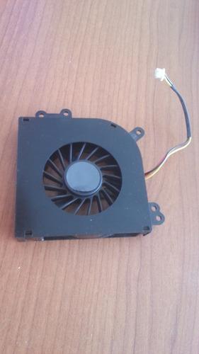 ventilador gb0506pgv1-8a acer aspire 3620 travelmate 2420