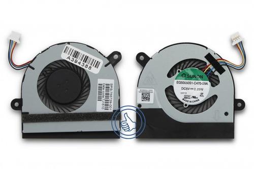 ventilador hp 11-n x360  755729-001 dc28000eas0