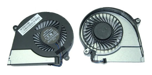 ventilador hp 14-e 15-e 16-e 17-e envio gratis flexacomp