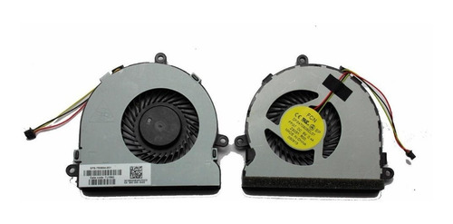 ventilador hp 15-g 15-r 15-h 14-r 14-i 245