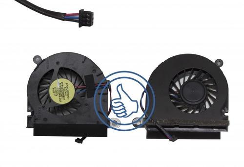 ventilador hp 6440b 6445b 6545b   6033b0022601