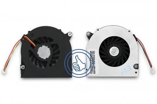 ventilador hp 6730b 6735b   486288-001