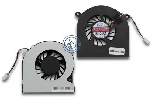 ventilador hp all in one envy 23-b