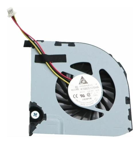 ventilador hp dm4-1000 dm4-2000   608229-001