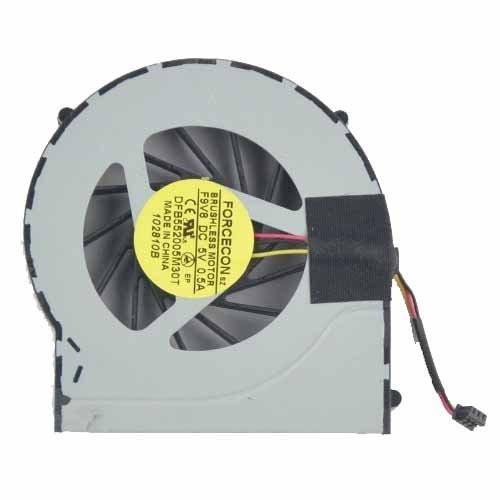 ventilador hp dv7-4000 dv6-4000 dv6-3000 kipo 055617l1s dv7