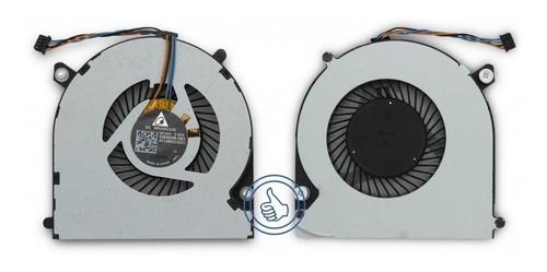ventilador hp elitebook 840 845  730792-001