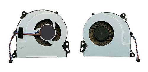 ventilador hp envy 15 15-j 15-t 17