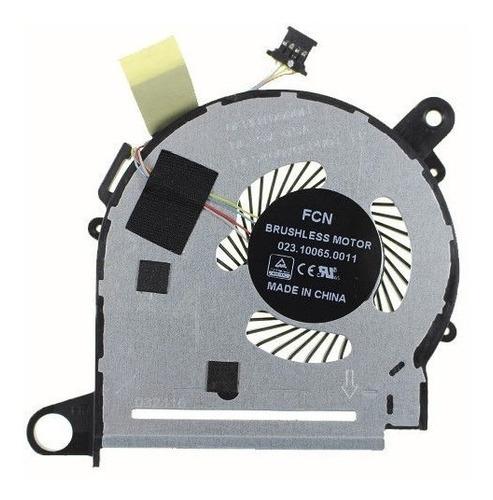 ventilador hp m3-u m3-u003dx 855966-001
