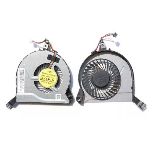 ventilador hp pavilion 14-p 15-p 16-p 17-p 14-v series