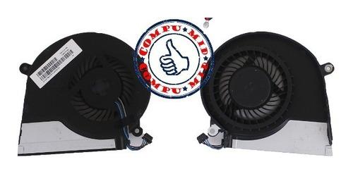 ventilador hp pavilion 15-e 17-e 724870-001 ksb0705hb-cj22
