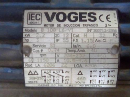 ventilador industrial 38 pulgadas