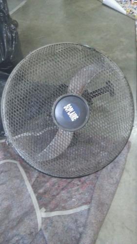 ventilador industrial 70 cm