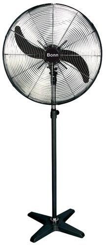 ventilador industrial bonn 26' - 180w