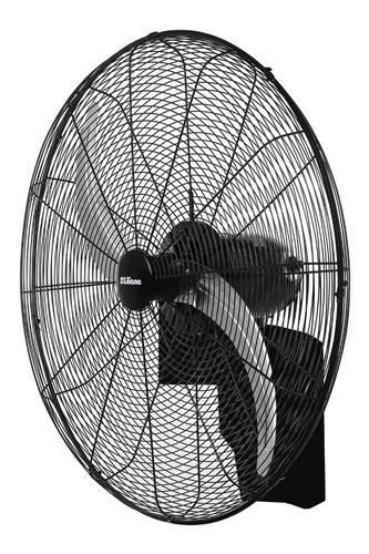 ventilador industrial de pared liliana vwi32 32 pulgadas