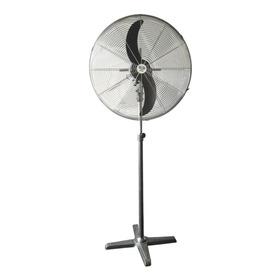 Ventilador Industrial De Pie 30   Czerweny