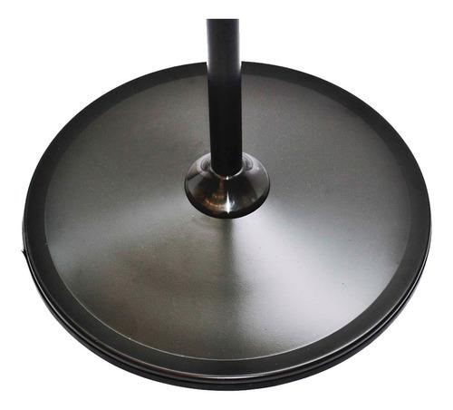 ventilador industrial protalia pie 24 v24p