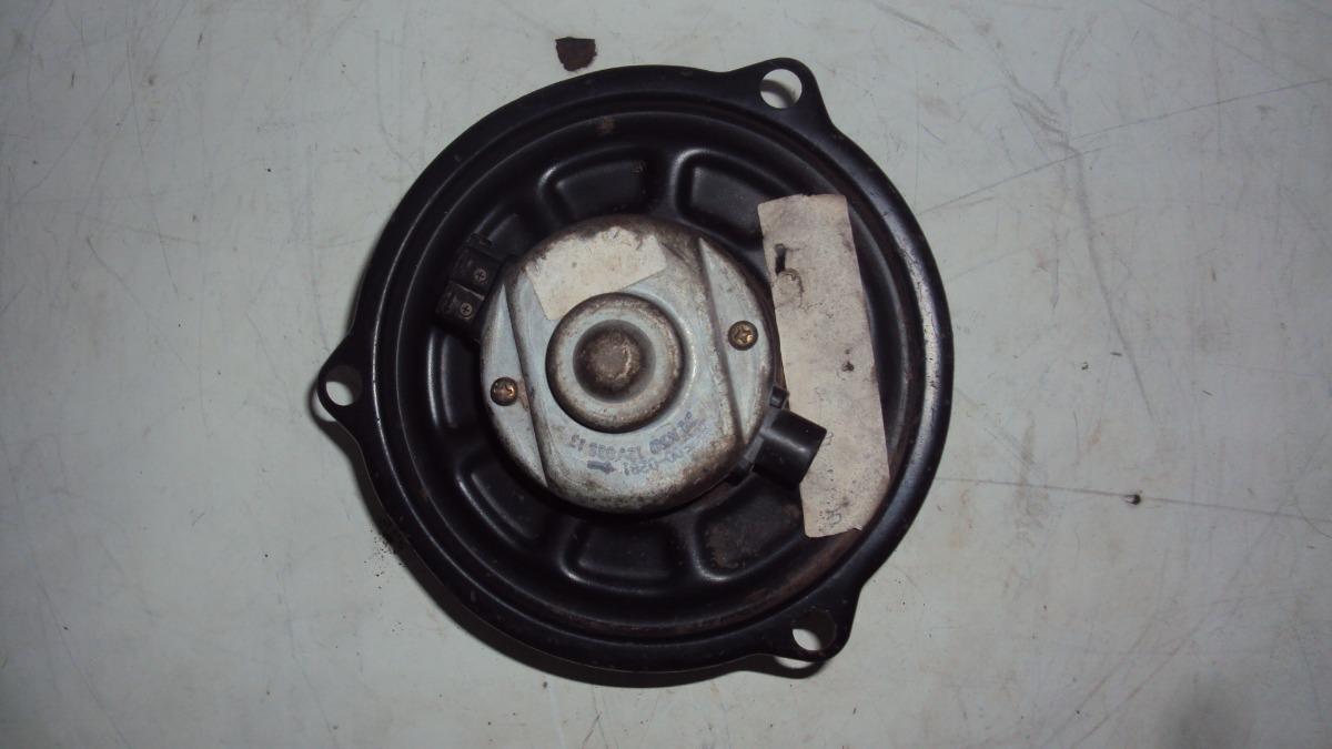 Ventilador Interno Ar Forado Fiat Tempra 282500 0281 R 4999 Em Carregando Zoom