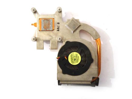 ventilador interno para g60 g50 series