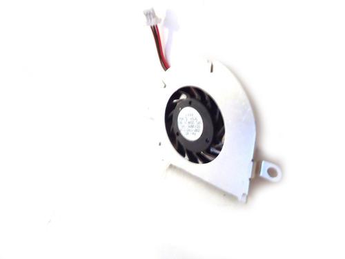 ventilador interno para hp mini 1000