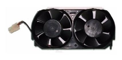 ventilador interno xbox 360 modelo fat