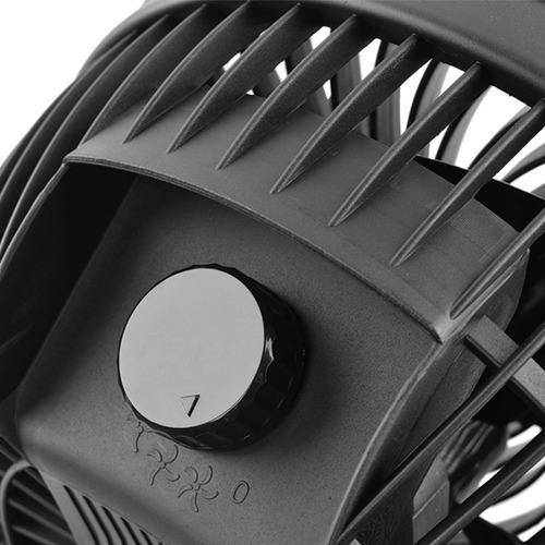 ventilador kalley k-vm8n02