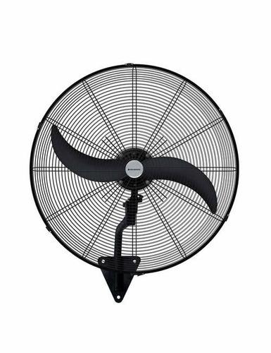 ventilador ken brown 30  industrial - aj hogar