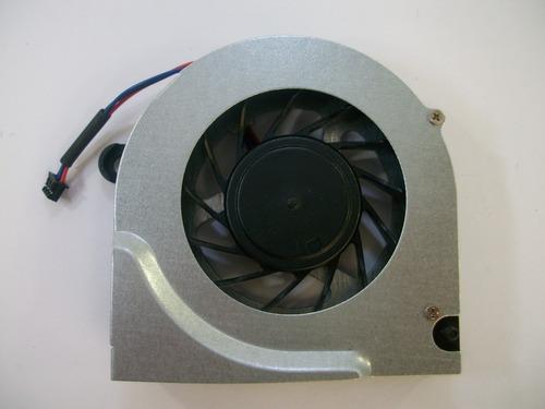 ventilador laptop hp probook 4420s 4440s 4445s 4540s 4740s