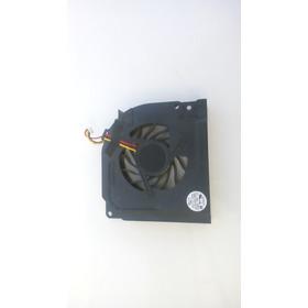 Ventilador Latop Dell Latitude D620 Y D630