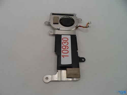 ventilador  lenovo ideapad s10-3c