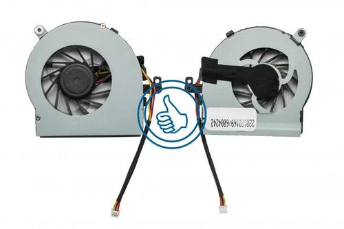 ventilador lenovo y450  gb0507pgv1-a