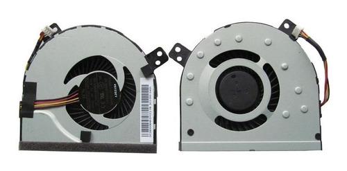 ventilador lenovo z400 z500 p500 z510 z410