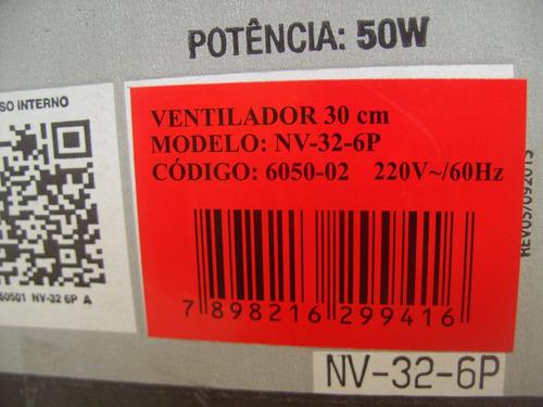 ventilador mondial de mesa 220v.