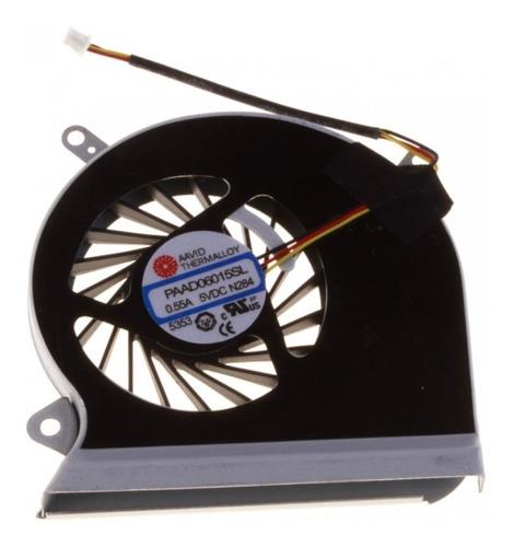 ventilador msi ge60 ms-16ga ms-16gc