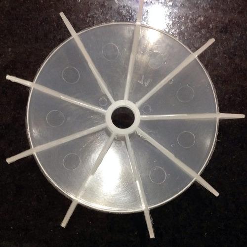 ventilador nema-71 (weg)