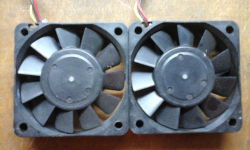 ventilador nidec beta v ta225dc