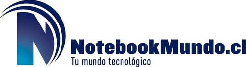 ventilador notebook hp cq42 cq56 cq62 g45 g62 g4 series 3pin