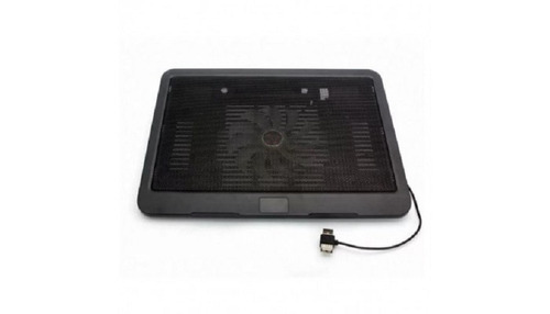 ventilador notebook ventilador usb fan coolers notebook n191