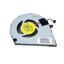 ventilador nuevo para hp envy4-1000 envy6 -1000 series