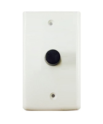 ventilador oscilante parede 50cm preto turbão bivolt +forte