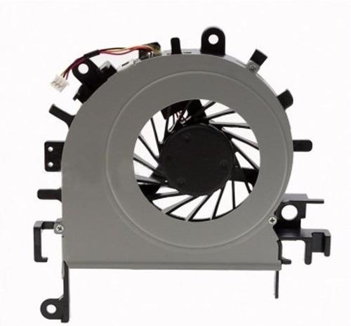 ventilador para acer aspire 4250 4552 4552g 4739 4739z