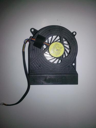 ventilador para all in one hp cq1 seminuevos
