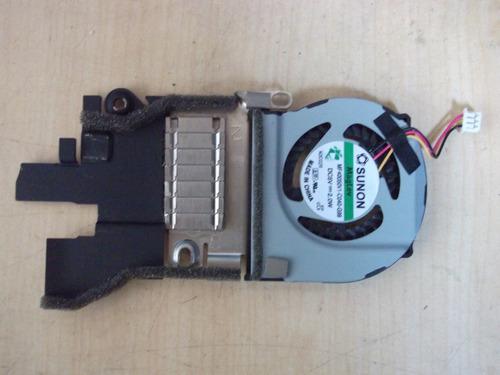 ventilador  para gateway lt27   vbf
