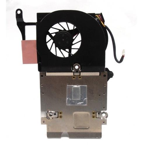 ventilador para hp dv1000 ipp5