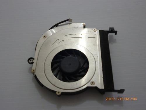 ventilador para laptop acer 4520/ 4320 /4710 np:gc055515vh-a