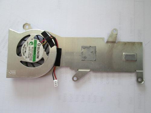 ventilador para minilap lanix lt