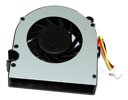 ventilador para portatil hp mini 110-1000