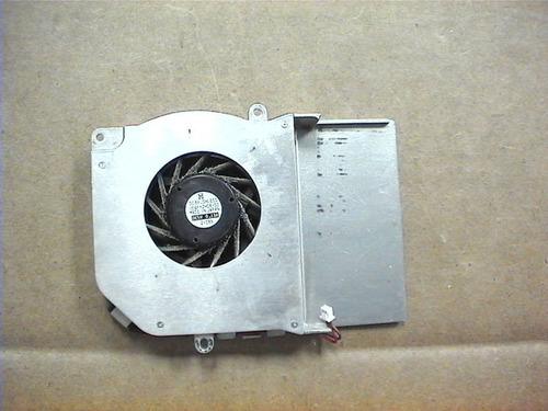 ventilador para sony vaio pcg-grx 500 udqfyzh08-s0