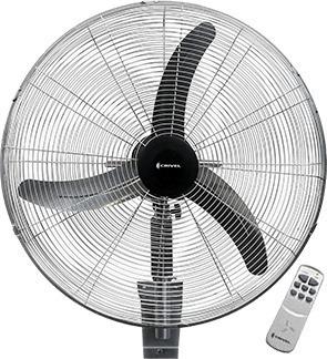 ventilador pared 20  crivel v11 con control remoto