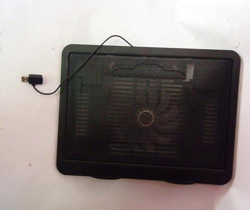 ventilador pc delgado por usb ultra delgado silencioso