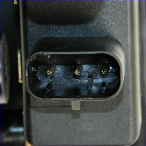 ventilador radiador y a/c dodge intrepid 1993 - 1997 nuevo!!